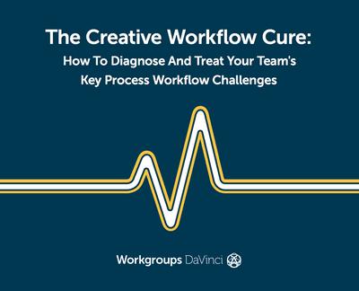 workflow cure