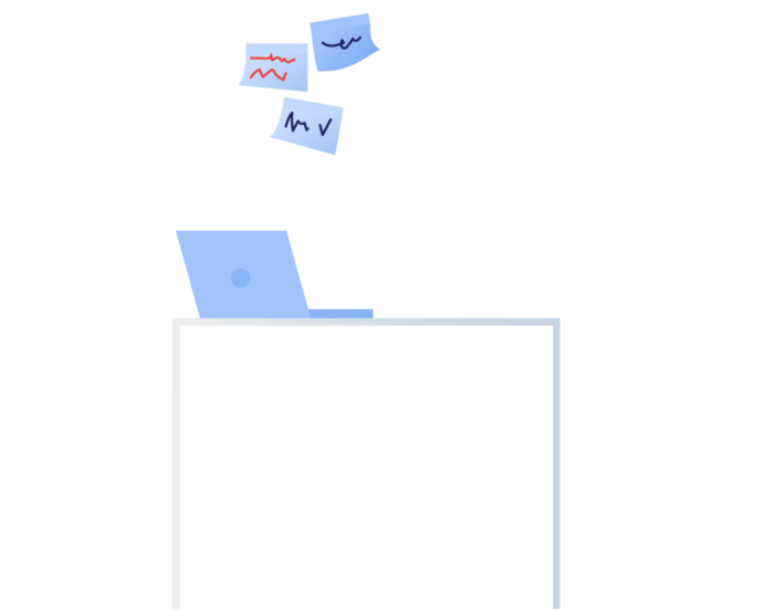 operations workflow